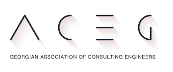 Kaizen Construction Georgia became  a member of the Georgian Association of Consulting Engineers